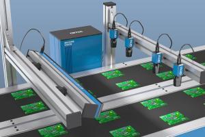 ams industrial vision for sensors