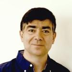 Marco Ciaffi Dover Microsystems