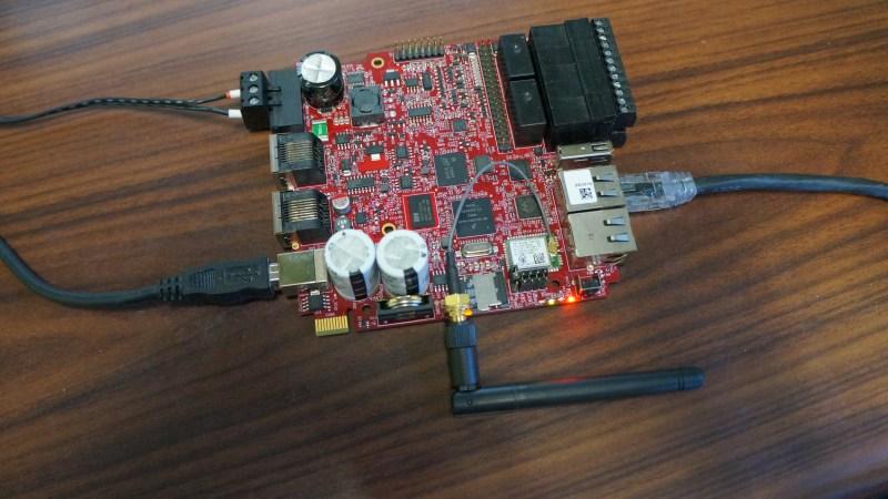 ts-7680-hooked-up