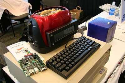 netbsd-toaster-pc