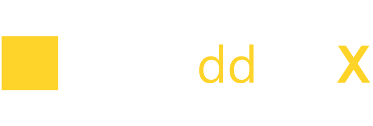 cropped-embedded-X_Log