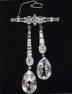 Arcots Diamonds