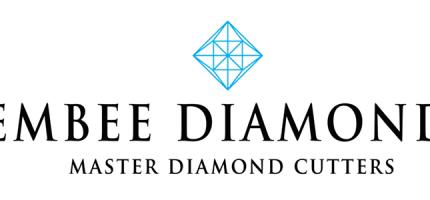 Master Diamond Cutters