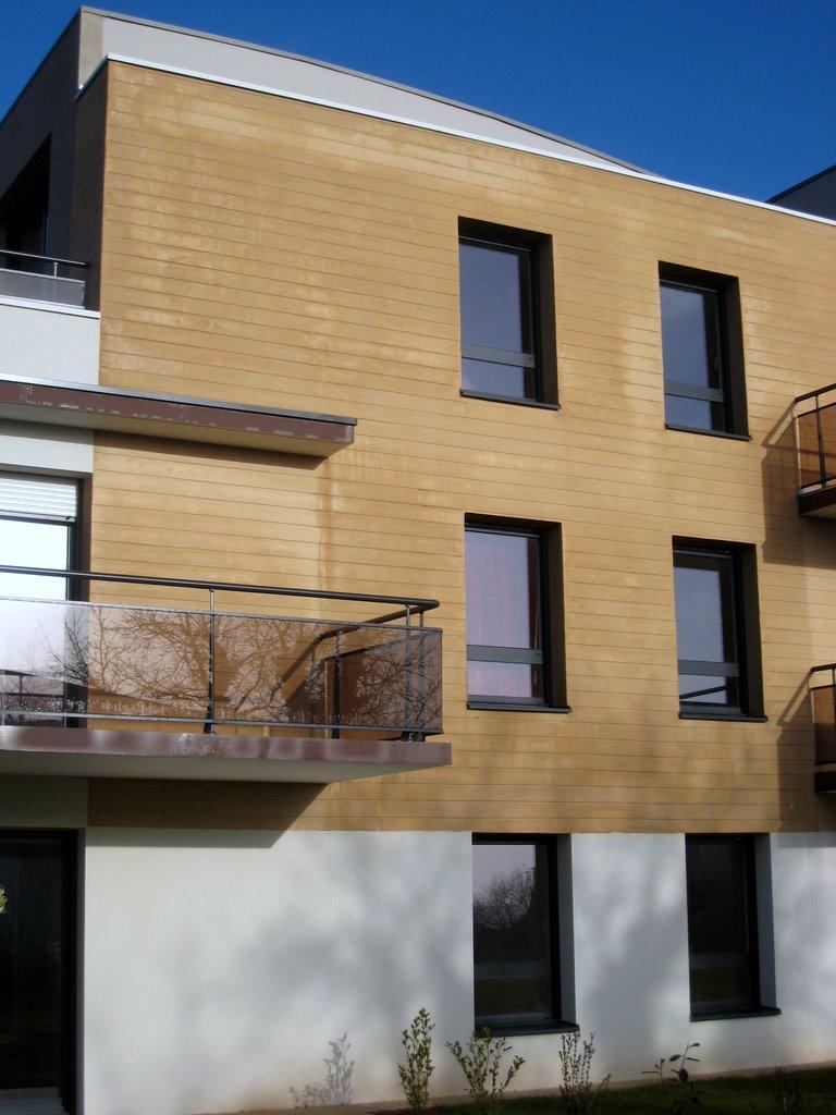 d cors enduit matric embell 39 facade enduits exterieurs r novation de fa ades isolation par. Black Bedroom Furniture Sets. Home Design Ideas