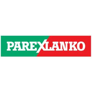 Parexlanko