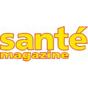 embellie_liens_utiles_presse_sante_mag