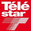 embellie_liens_utiles_presse_tele_star