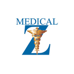 embellie_logo_fournisseur_medical-z