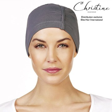 turban bambou elite-hair christine l'embellie