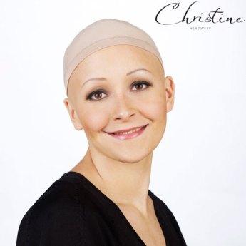 turban bambou elite-hair christine l'embellieistine