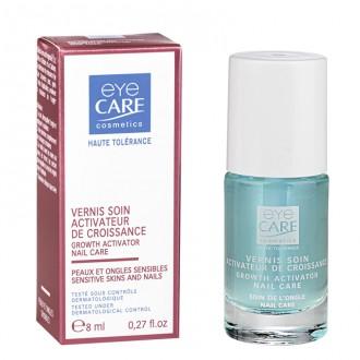 Soin Activateur de Croissance - Eye Care