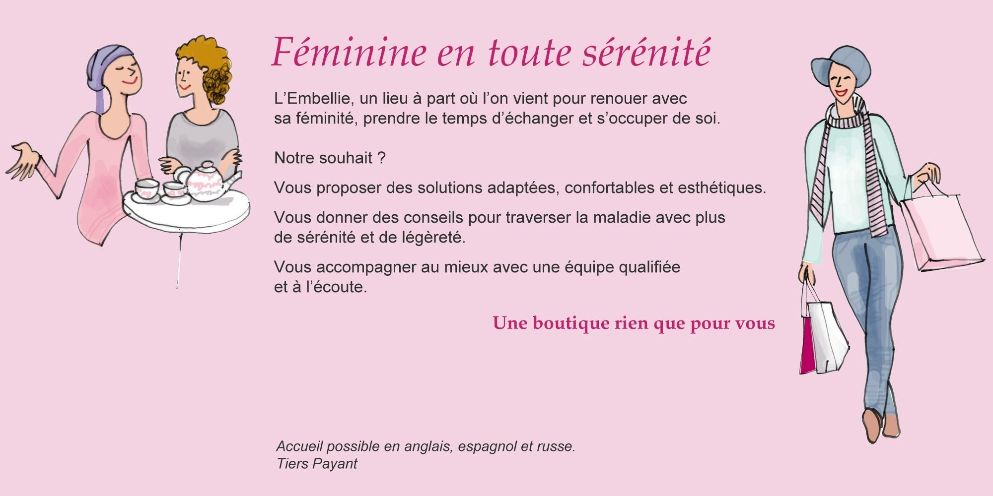 EmbellieParis_accueil