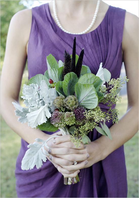 cabbage_bouquet