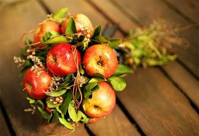 Photo6-Crab-Apple-Bouquet