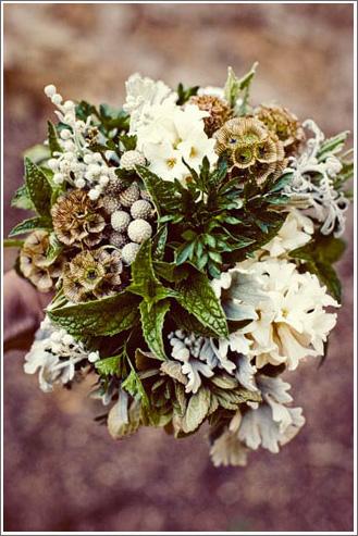 Wildflower-Bouquet