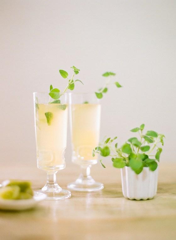 oregano-sprig-signature-cocktail-1