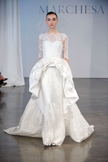 hbz-BRIDAL-SS2014-MARCHESA-LOOK-3-lgn