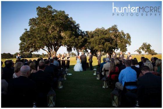 HunterMcRaePhotographyBLOG__032