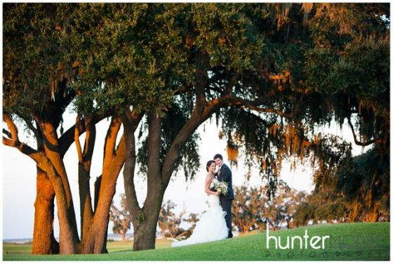 HunterMcRaePhotographyBLOG__045