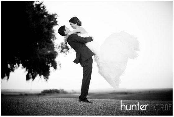 HunterMcRaePhotographyBLOG__049
