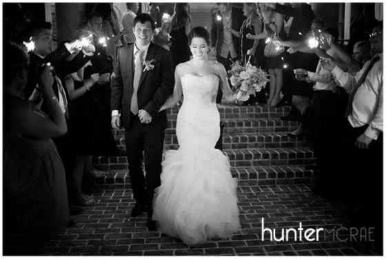 HunterMcRaePhotographyBLOG__061