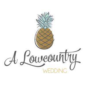 LowcountryWedding
