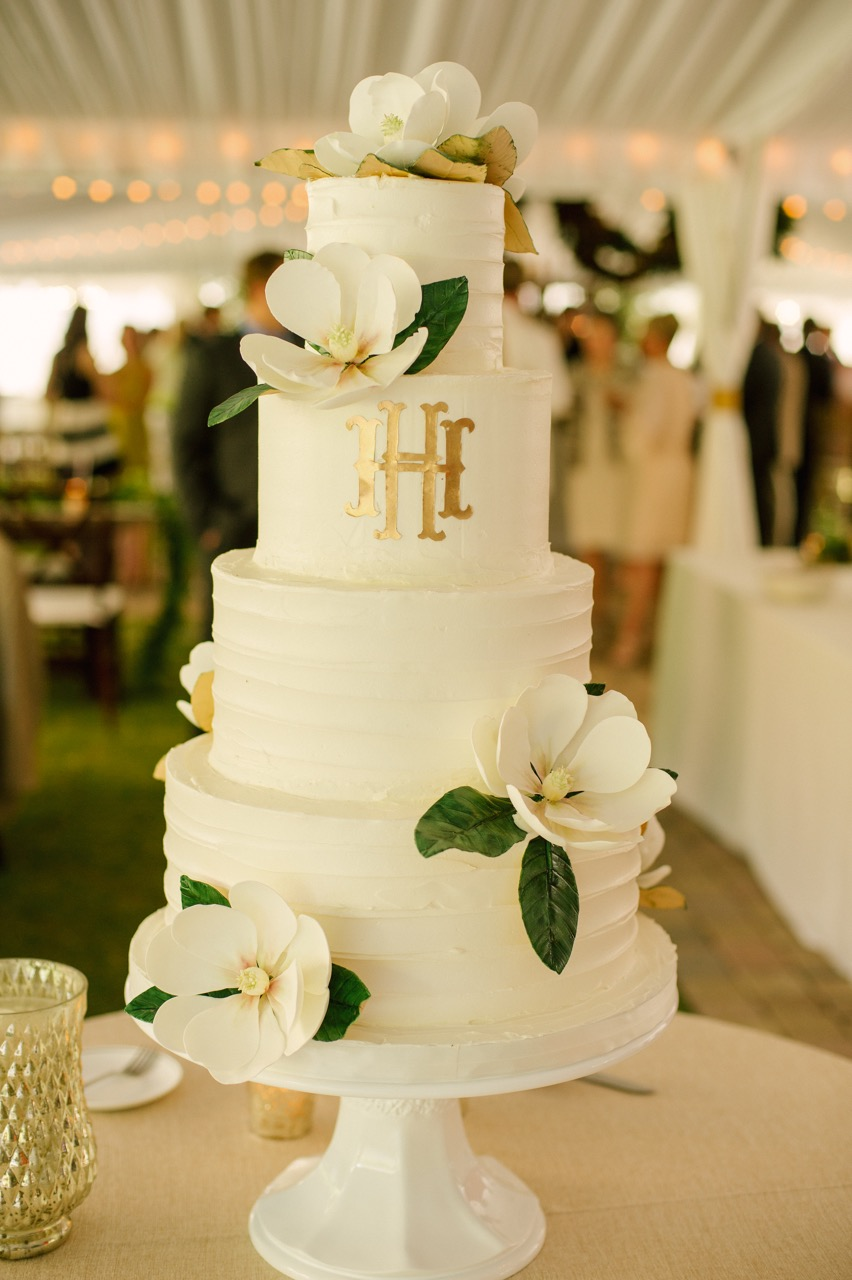chef nick mueller Archives | Wedding Planner Hilton Head, Savannah ...