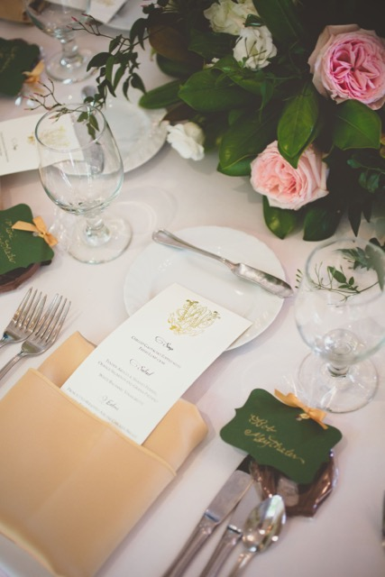 Oldfield-plantation-Bluffton-SC-wedding-photographers-211