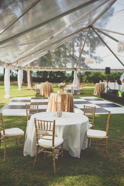 Oldfield-plantation-Bluffton-SC-wedding-photographers-365