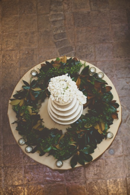 Oldfield-plantation-Bluffton-SC-wedding-photographers-425
