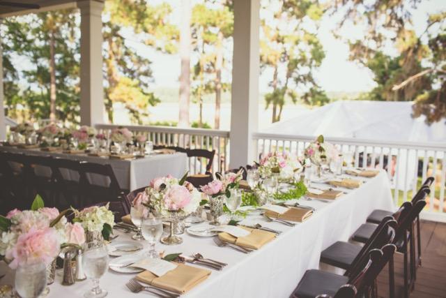 Oldfield-plantation-Bluffton-SC-wedding-photographers-509