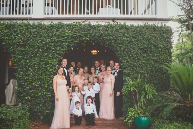 Oldfield-plantation-Bluffton-SC-wedding-photographers-548