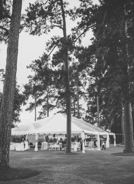 Oldfield-plantation-Bluffton-SC-wedding-photographers-701
