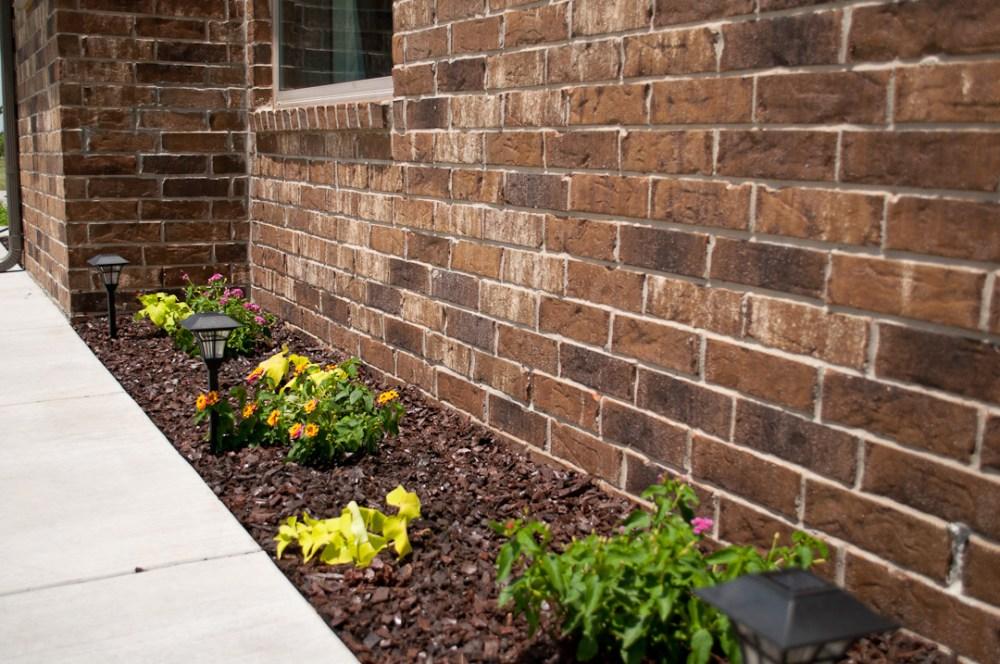2017 DIY & Home Improvement Goals