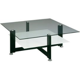 conforama table basse verre loft emberizaone fr