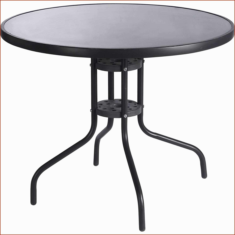 table basse en verre castorama emberizaone fr