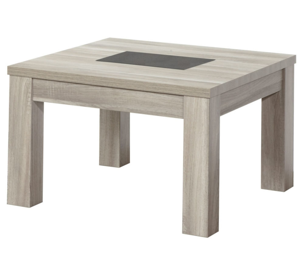 table basse bois clair but emberizaone fr