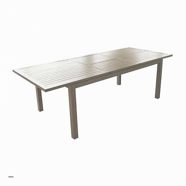 table basse bois castorama emberizaone fr