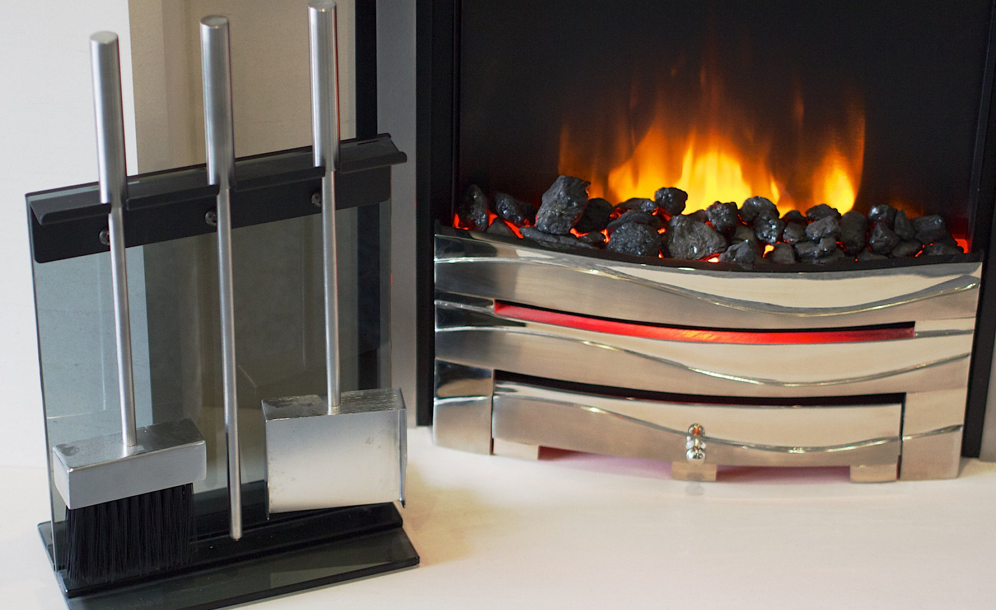 Gas Fireplace Burner Replacement Gas Fireplace Starters