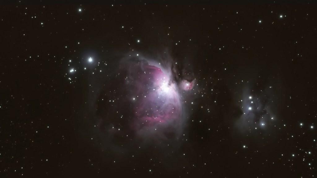 Orion-Nebula-2019-For-Facebook.jpg?resiz