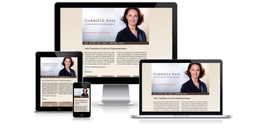 gabriele-sass-website