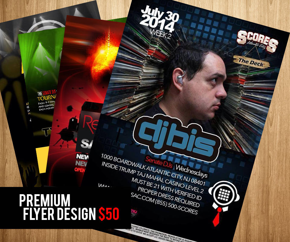 Cheap_flyer_design_embodied_graphic_artist_nj_ny_philadelphia