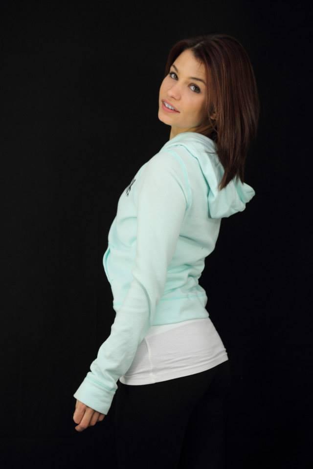 Kellie_berrios_embodied_agency_hot_girl_blue_hoodie