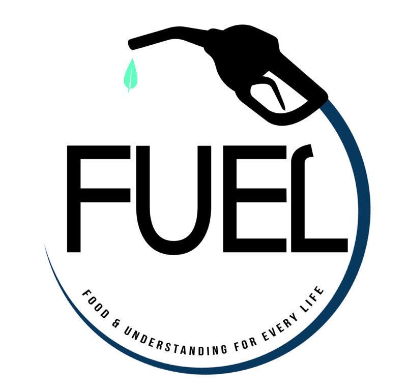 fuel-logo-final