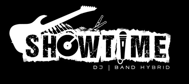 showtime-whiteblk