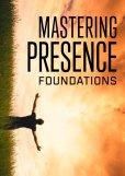 embodying_presence