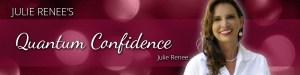 Quantum Confidence - header