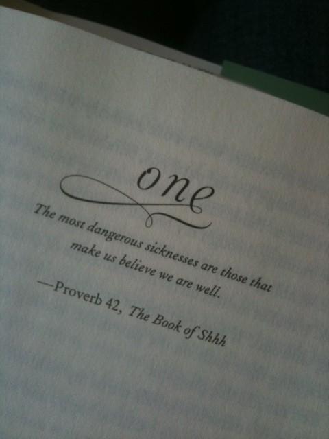 5eb4557981eb We will play Name That Book again soon