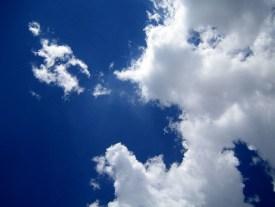 Sky by monkeyatlarge, on Flickr