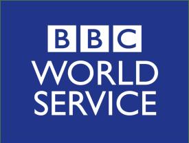 BBC-World-Service_1